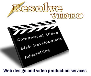 resolve-video-sidebar