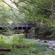 Deep-Creek-NC-Great-Smoky-Mountains-National-Park-005