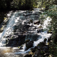 Deep-Creek-NC-Great-Smoky-Mountains-National-Park-010