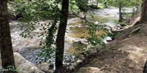 Smoky Mountain Campground
