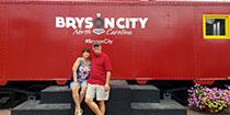 Bryson City NC