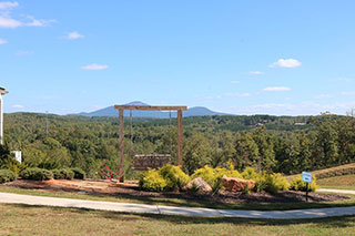 Cottage Vineyard and Winery