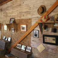 Hiawassee-Mountain-Fair-11