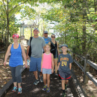 Hiking-Tallulah-Gorge-01