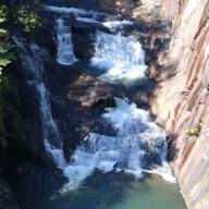 Hiking-Tallulah-Gorge-02