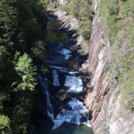 Hiking-Tallulah-Gorge-03