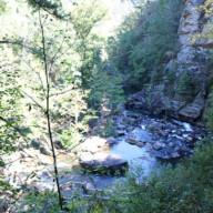 Hiking-Tallulah-Gorge-04