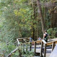 Hiking-Tallulah-Gorge-05