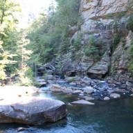 Hiking-Tallulah-Gorge-06