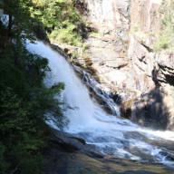Hiking-Tallulah-Gorge-07