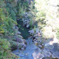 Hiking-Tallulah-Gorge-08