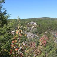 Hiking-Tallulah-Gorge-10