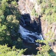 Hiking-Tallulah-Gorge-11