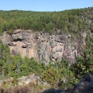Hiking-Tallulah-Gorge-12