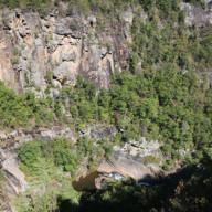 Hiking-Tallulah-Gorge-13