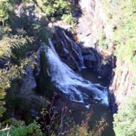 Hiking-Tallulah-Gorge-14