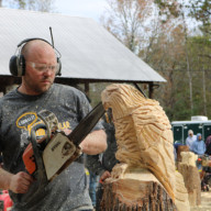 Chaptacular-2017-Chainsaw-Carving-Event-02