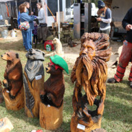 Chaptacular-2017-Chainsaw-Carving-Event-08