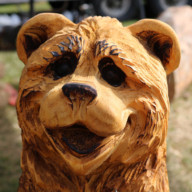 Chaptacular-2017-Chainsaw-Carving-Event-10
