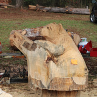 Chaptacular-2017-Chainsaw-Carving-Event-11