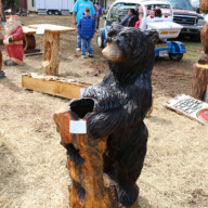 Chaptacular-2017-Chainsaw-Carving-Event-13