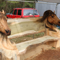 Chaptacular-2017-Chainsaw-Carving-Event-15