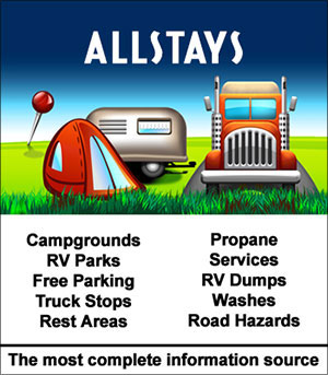 Allstay Campgrounds