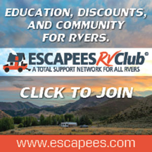 Join Escapees